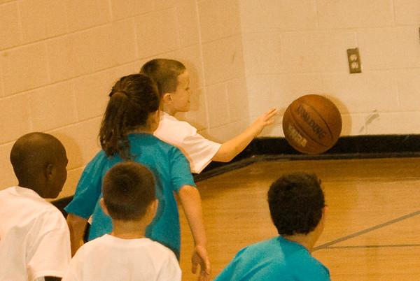 ukv_basketball-6495