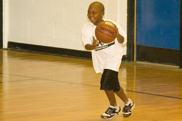 ukv_basketball-6183