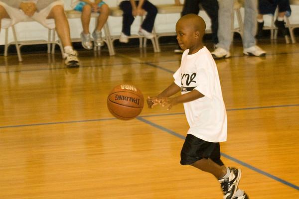ukv_basketball-6189