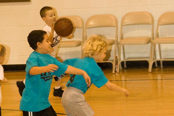 ukv_basketball-6496