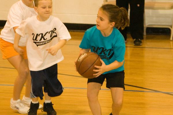 ukv_basketball-6515