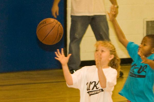 ukv_basketball-6414