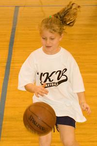 ukv_basketball-6186