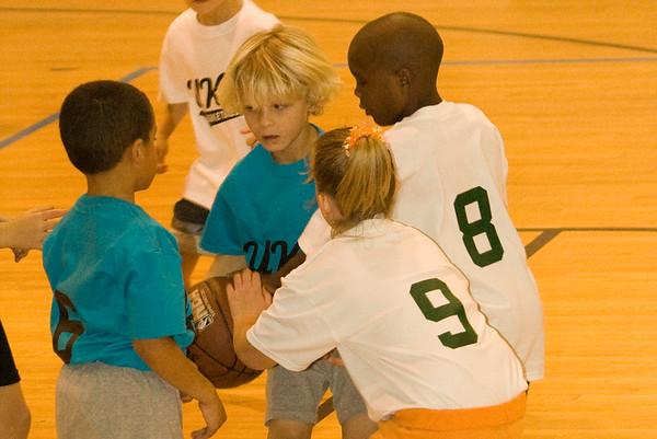 ukv_basketball-6494