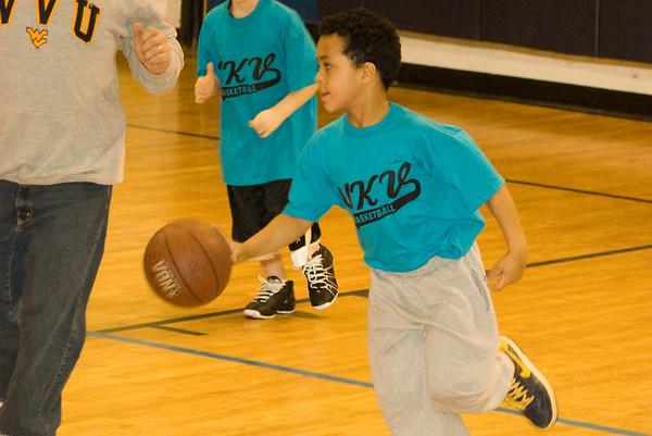 ukv_basketball-6403