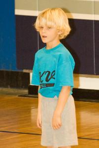 ukv_basketball-6465