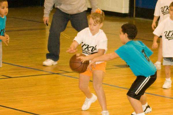 ukv_basketball-6195