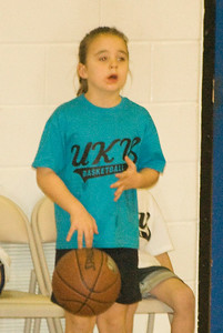 ukv_basketball-6350