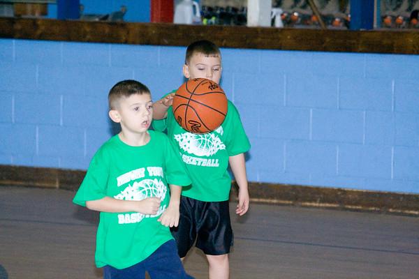 ukv_basketball_g4-8358