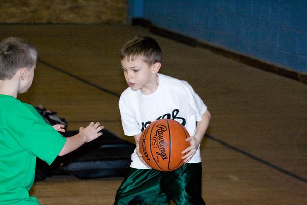 ukv_basketball_g4-8360
