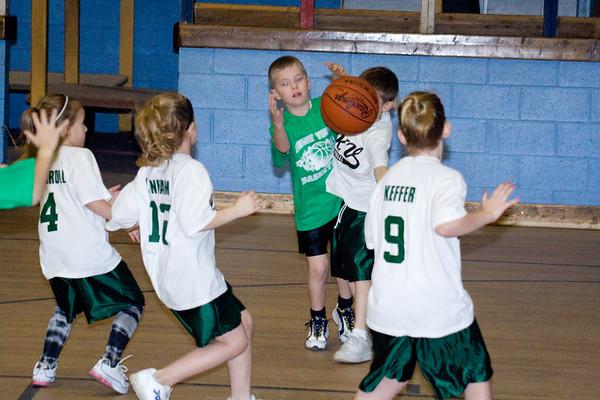 ukv_basketball_g4-8343