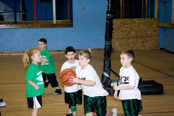 ukv_basketball_g4-8383