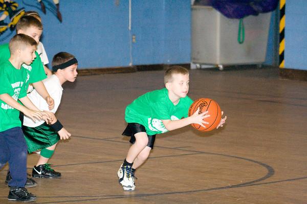 ukv_basketball_g4-8341