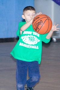 ukv_basketball_g4-8373
