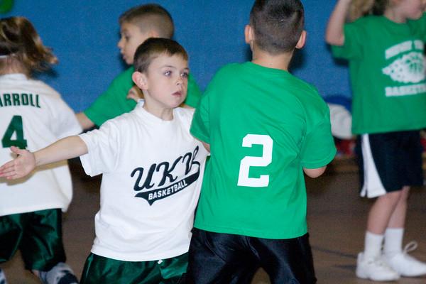 ukv_basketball_g4-8384