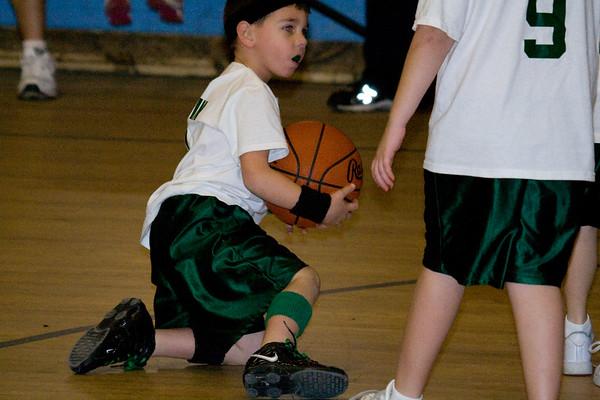 ukv_basketball_g4-8379