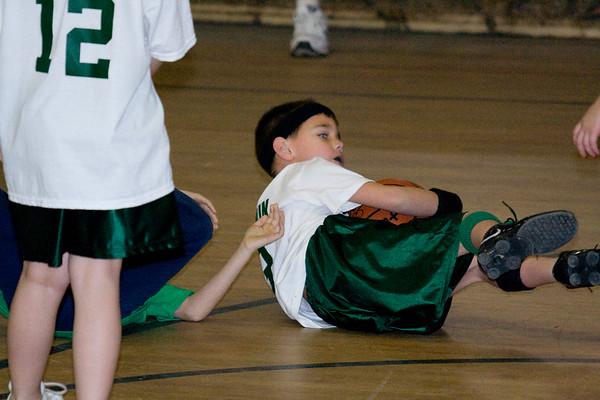 ukv_basketball_g4-8378