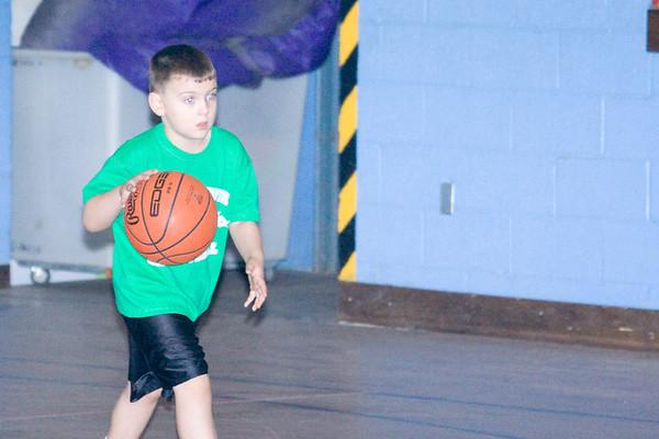 ukv_basketball_g4-8356