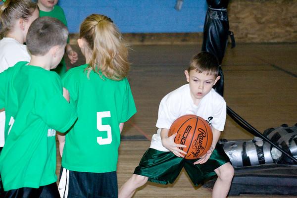 ukv_basketball_g4-8359