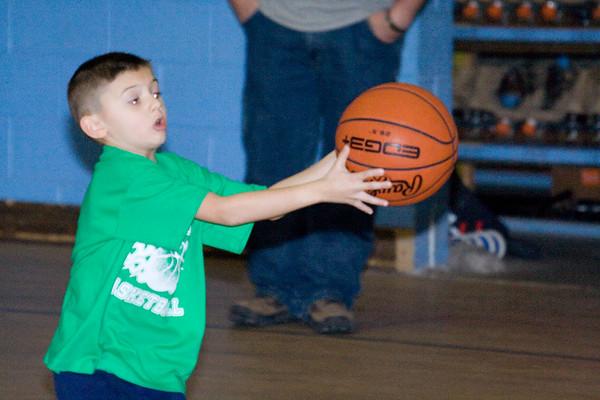 ukv_basketball_g4-8388