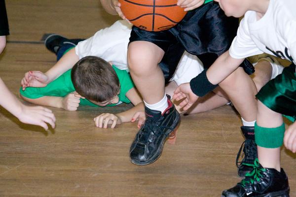 ukv_basketball_g4-8353