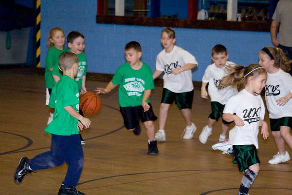 ukv_basketball_g4-8366