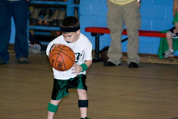 ukv_basketball_g4-8364