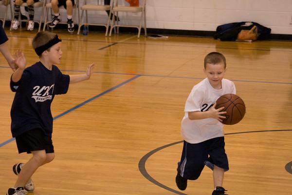 ukv_basketball-6590