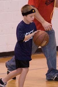 ukv_basketball-6583