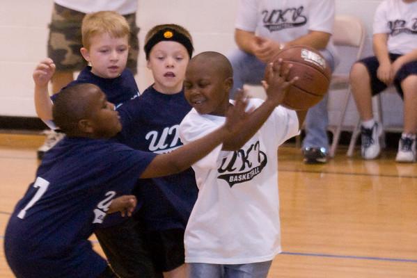 ukv_basketball-6611