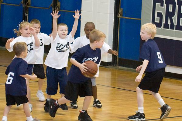 ukv_basketball-6622