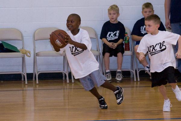 ukv_basketball-6605