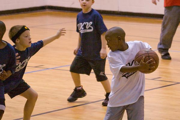 ukv_basketball-6613