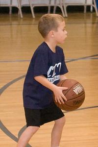 ukv_basketball-6602
