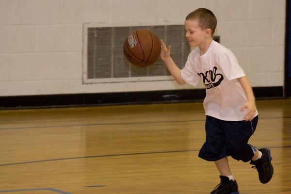 ukv_basketball-6587