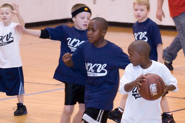 ukv_basketball-6612