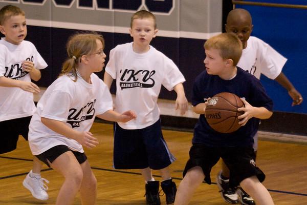 ukv_basketball-6601