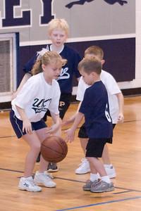 ukv_basketball-6614
