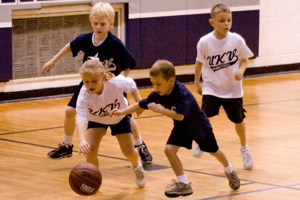 ukv_basketball-6615