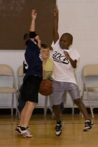 ukv_basketball-6596