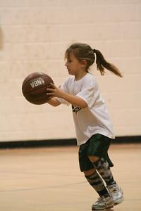 ukv_basketball_g7-0070