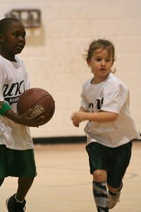 ukv_basketball_g7-0072