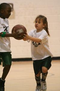 ukv_basketball_g7-0071