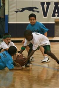 ukv_basketball_g7-0006