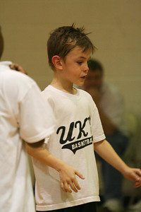 ukv_basketball_g7-0048
