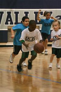 ukv_basketball_g7-0007