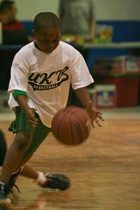 ukv_basketball_g7-0065