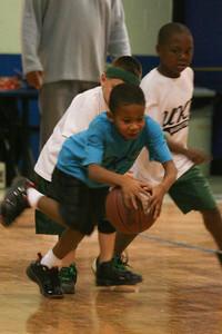 ukv_basketball_g7-0004