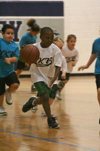 ukv_basketball_g7-0008
