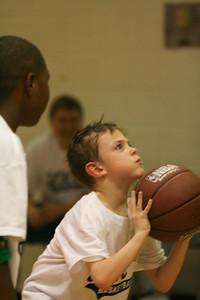 ukv_basketball_g7-0050